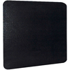 IMPERIAL Black Stove Board
