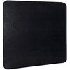 IMPERIAL Black Stove Board