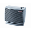 Seabreeze Convection Compact Electric Space Heater with Thermostat