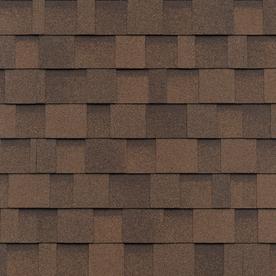 Iko cambridge roof shingles