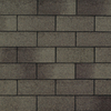 IKO Marathon 32.3-sq ft Weatherwood Traditional 3-Tab Roof Shingles