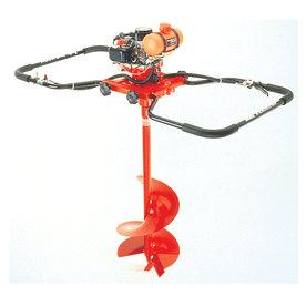 Tanaka 50-cc 2-Cycle Auger Powerhead