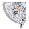 EntreeAir 5.25-in 1-Speed Fan