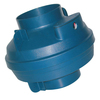 SUNCOURT 11-1/2-in x 9-1/2-in Duct