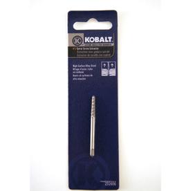 Kobalt Kobalt Screw Extractor #1