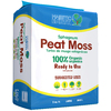 Fafard 3-cu ft Organic Peat Moss