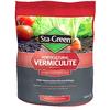 Sta-Green 8-Quart Organic Vermiculite