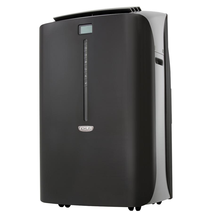 Idylis Air Conditioner
