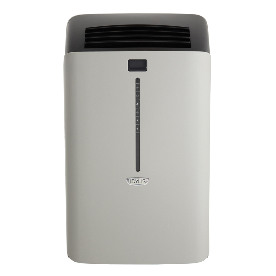 Lowe S Portable Air Conditioner Units : Air conditioning units lowes