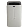 Idylis 10000-BTU Portable Air Conditioner