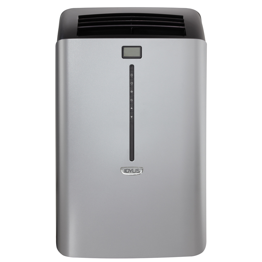 Images of Idylis Air Conditioner. Portable Air Conditioner OWNER'S MANUAL