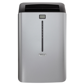 Home Idylis 12000-BTU Portable Air Conditioner
