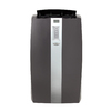 Idylis 13000-BTU Portable Air Conditioner