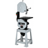 DELTA 13-3/4-in 8-Amp Band Saw