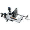 PORTER-CABLE Universal Tenoning Jig