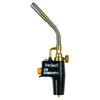 BernzOmatic Brazing and Soldering Torch Head