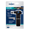 BernzOmatic Trigger-Start 3-in-1 Micro Handheld Torch Head