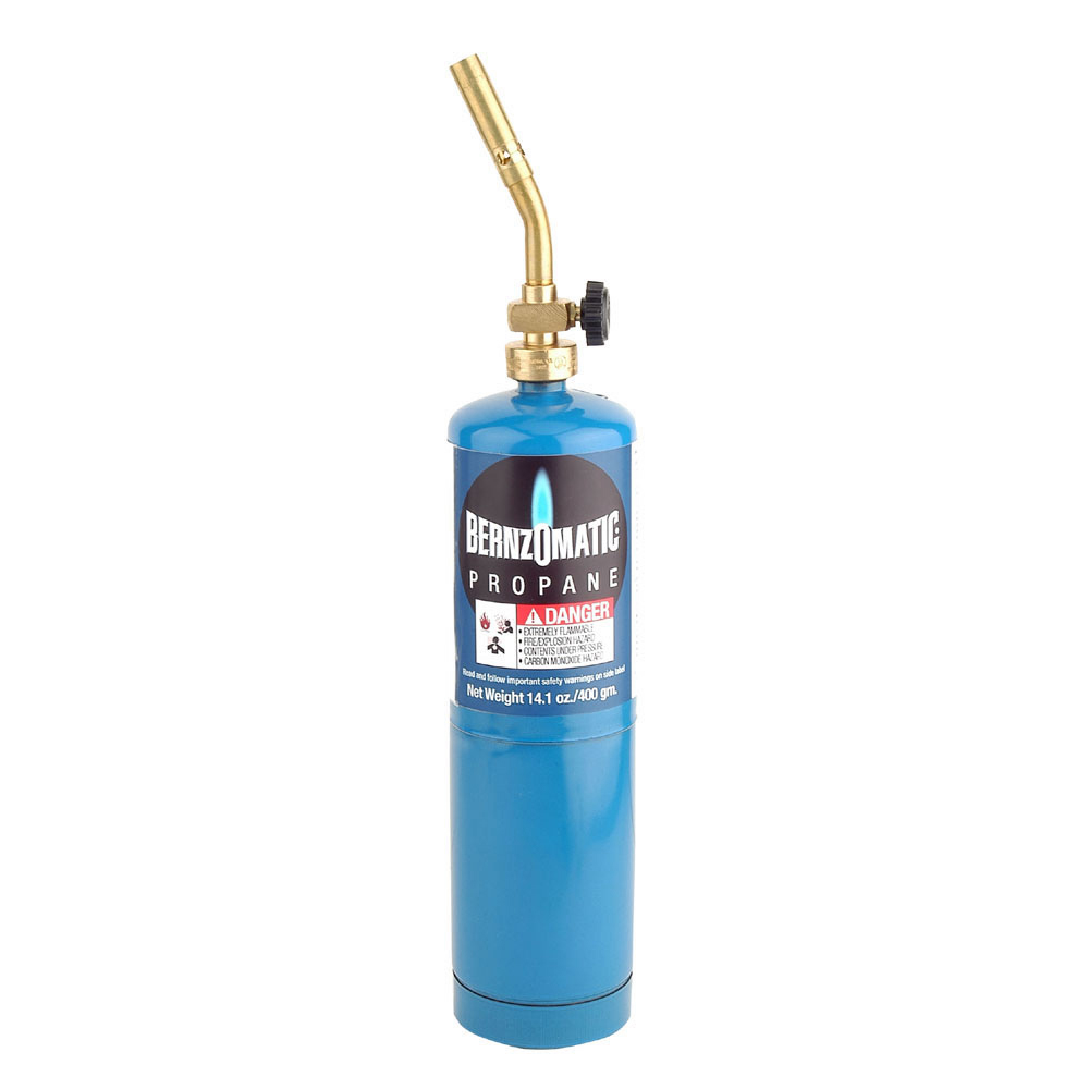 Image Result For Propane At Home Depot