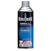 BernzOmatic Powercell Fuel Cylinder