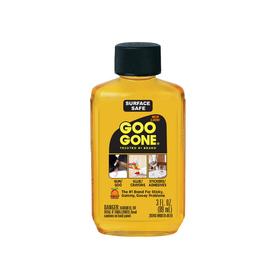 Goo Gone 3-fl oz Degreaser