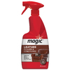 Magic 24 oz Leather Revive Cleaner