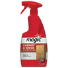 Magic 24 fl oz Wood Cleaner