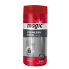 Magic 30-Count Stainless Steel Cleaner