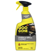 Goo Gone 28 fl oz Oven Cleaner Spray