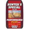 Hunter's Special 50-lbs Performance Plus Adult Dog Food