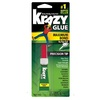 Krazy Glue .14-oz Super Glue Adhesive