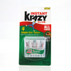 Krazy Glue .106 oz Super Glue