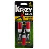 Krazy Glue .423 oz Super Glue