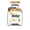 Roundup 1.33-Gallon Tough Weed Killer