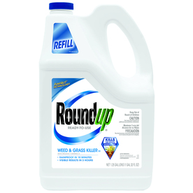 Roundup 96 Oz. Roundup Ready-to-Use Grass and Weed Killer