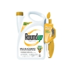 Roundup Wild Blackberry Plus Vine and Brush Killer Wand