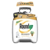Roundup 1.33-Gallon Ready-To-Use Wild Blackberry Plus Vine & Brush Killer