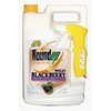 Roundup 1-Gallon Ready-To-Use Wild Blackberry Plus Vine & Brush Killer