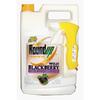 Roundup 170-oz Roundup Ready-To-Use Wild Blackberry Plus Vine & Brush Killer