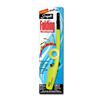 Scripto Neon Green Refillable Butane Utility Lighter