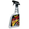 Meguiar's Hot Shine Tire Spray 24-fl oz Car Exterior Cleaner