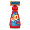 Carbona 27.5-oz Carpet Cleaner
