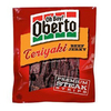 Oberto 3.25-oz Teriyaki Beef Jerky Meat Snacks
