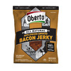 Oberto 2.5-oz Bacon Jerky Meat Snacks