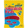 Cadbury 5-oz Swedish Red Fish Soft Confections