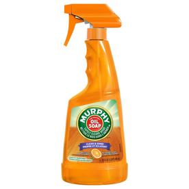 Murphy 22 oz Wood Cleaner