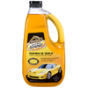 Armor All 64-oz Carnauba Car Wax