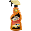 Armor All Wax 16.9-oz Car Exterior Cleaner