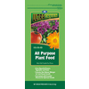 Ultragreen All Purpose Plant Food