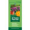 Ultragreen 10-lb All Purpose Granules