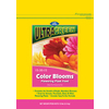 Ultragreen 10 lbs Color Blooms Food 15-30-15